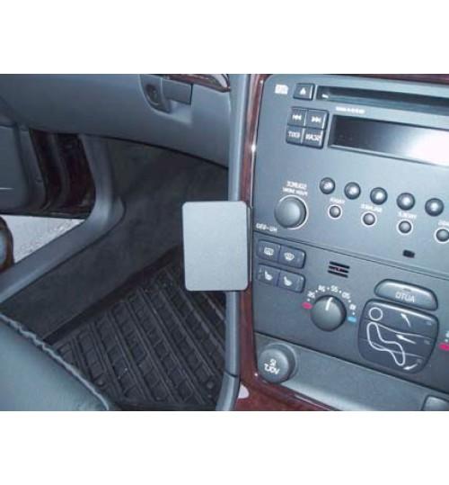 Volvo S60, XC70 Brodit ProClip Mounting Bracket - Angled mount (653499)