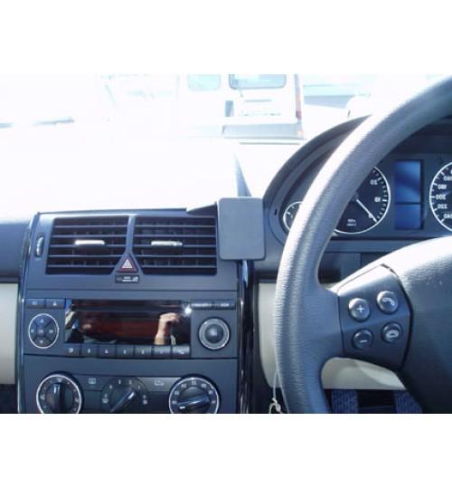 Mercedes A-Class Brodit ProClip Mounting Bracket - Center mount (653505)