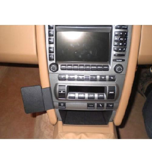 Porsche Boxster, Cayman Brodit ProClip Mounting Bracket - Angled mount (653540)