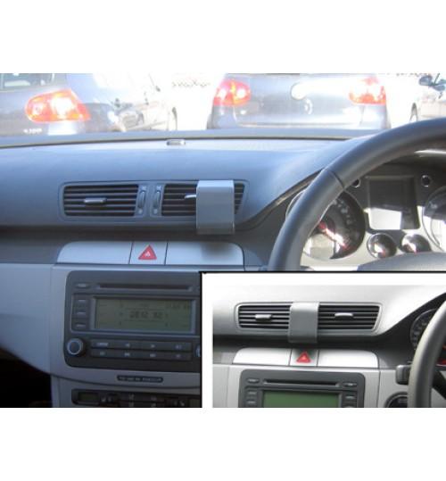 Volkswagen Passat, Passat CC Brodit ProClip Mounting Bracket - Center mount (653603)