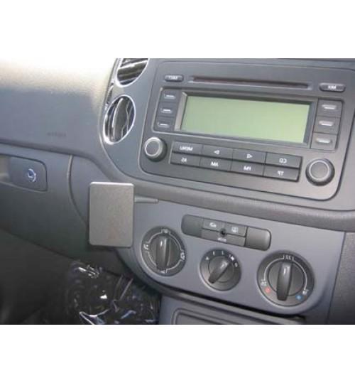 Volkswagen Golf Plus, Tiguan Brodit ProClip Mounting Bracket - Angled mount (653610)