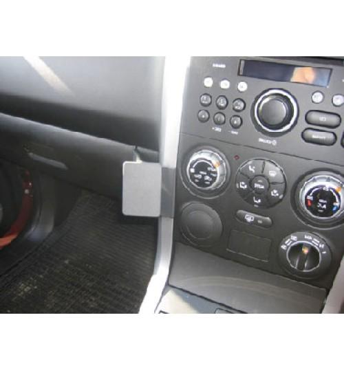 Suzuki Grand Vitara Brodit ProClip Mounting Bracket - Angled mount (653677)