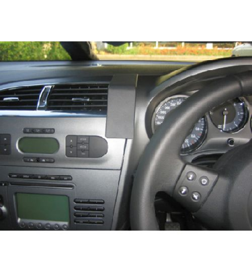 Seat Leon Brodit ProClip Mounting Bracket - Center mount (653714)