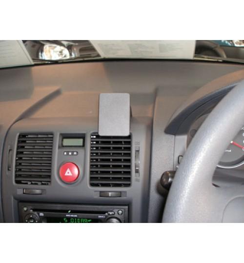 Hyundai Getz Brodit ProClip Mounting Bracket - Center mount (653747)