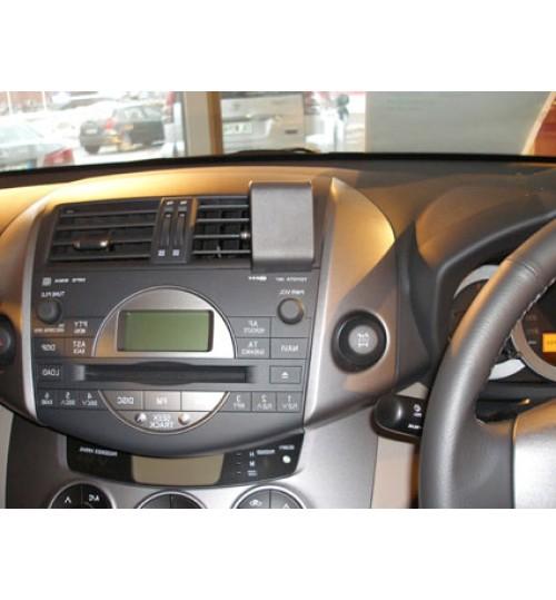 Toyota RAV-4 Brodit ProClip Mounting Bracket - Center mount (653753)