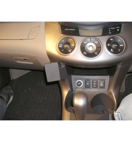 Toyota RAV-4 Brodit ProClip Mounting Bracket - Angled mount (653754)