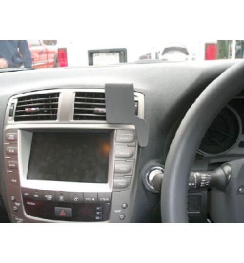 Lexus IS 250 Brodit ProClip Mounting Bracket - Center mount (653848)