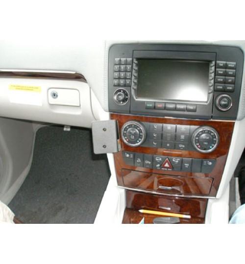 Mercedes GL-Class Brodit ProClip Mounting Bracket - Angled mount (653851)