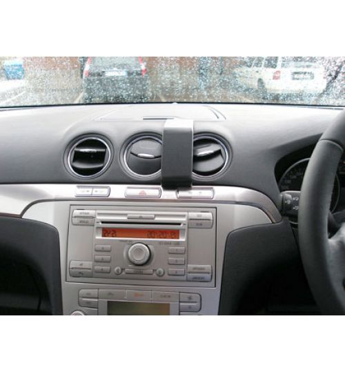 Ford Galaxy, S-Max Brodit ProClip Mounting Bracket - Center mount (653865)