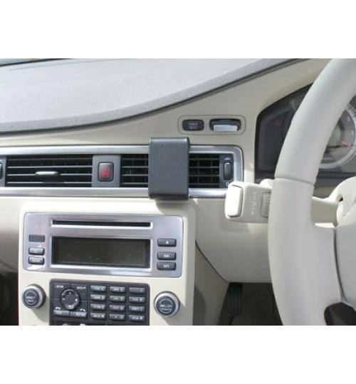 Volvo S80, XC70 Brodit ProClip Mounting Bracket - Center mount (653867)