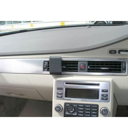 Volvo S80, XC70 Brodit ProClip Mounting Bracket - Angled mount, High (653868)