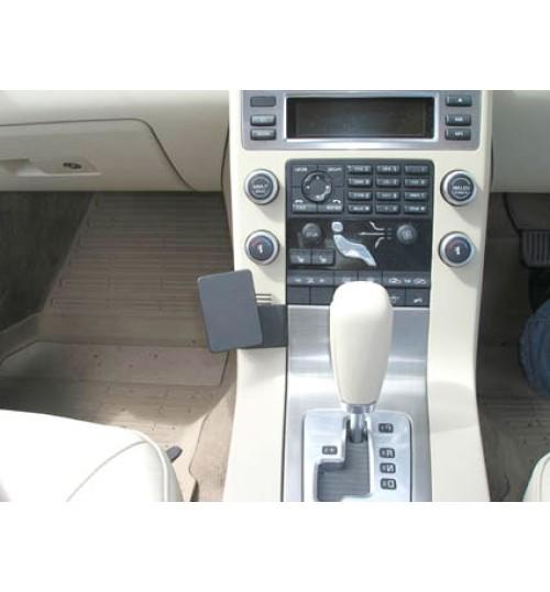 Volvo S80, XC70 Brodit ProClip Mounting Bracket - Angled mount (653870)