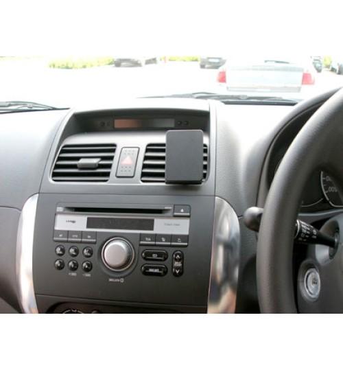 Fiat Sedici Brodit ProClip Mounting Bracket - Center mount (653883)