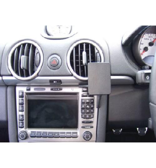 Porsche Boxster, Cayman Brodit ProClip Mounting Bracket - Center mount (653932)