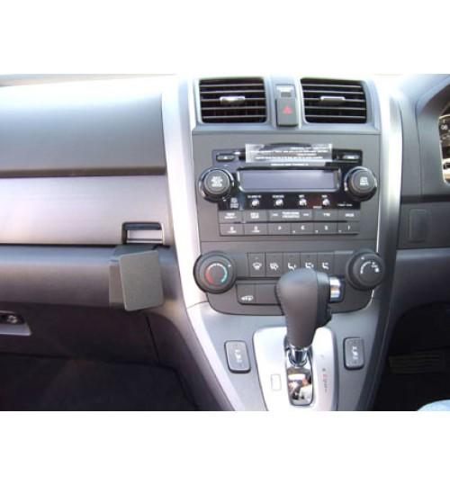 Honda CR-V Brodit ProClip Mounting Bracket - Angled mount (653941)