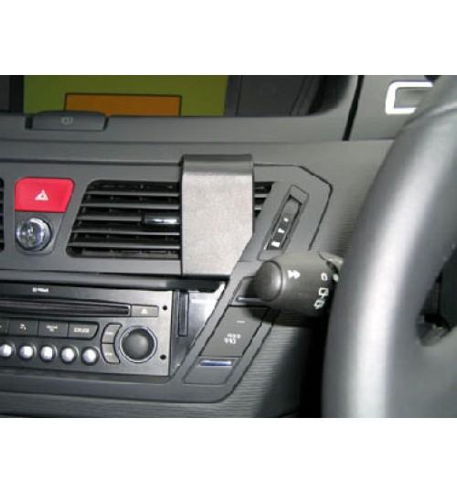 Citroen C4 Picasso Brodit ProClip Mounting Bracket - Center mount (653950)