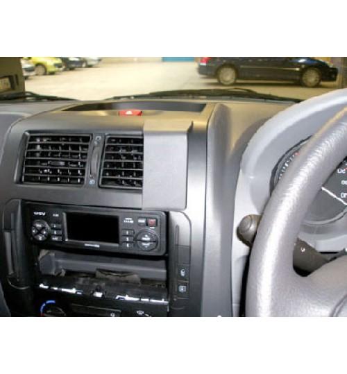 Fiat Scudo Brodit ProClip Mounting Bracket - Center mount (653972)