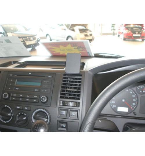 Volkswagen Caravelle, Transporter T5 Brodit ProClip Mounting Bracket - Center mount (653992)