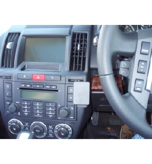 Land Rover Freelander II Brodit ProClip Mounting Bracket - Center mount (654004)