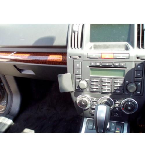 Land Rover Freelander II Brodit ProClip Mounting Bracket - Angled mount (654005)