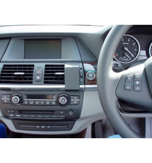 BMW X5, X6 Brodit ProClip Mounting Bracket - Center mount (654007)
