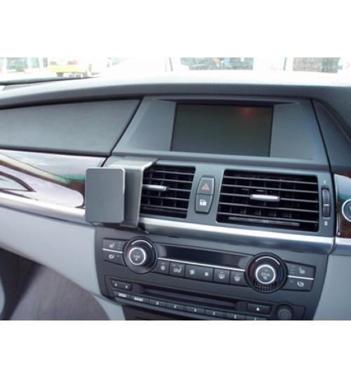 BMW X5, X6 Brodit ProClip Mounting Bracket - Angled mount (654008)
