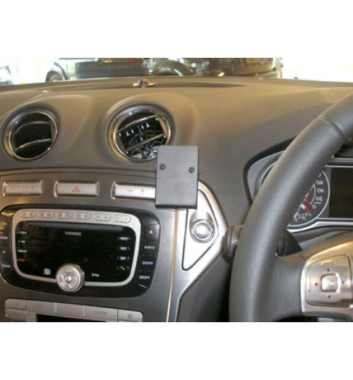 Ford Mondeo Brodit ProClip Mounting Bracket - Center mount (654055)
