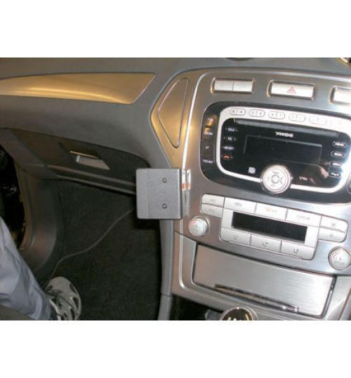 Ford Mondeo Brodit ProClip Mounting Bracket - Angled mount (654056)