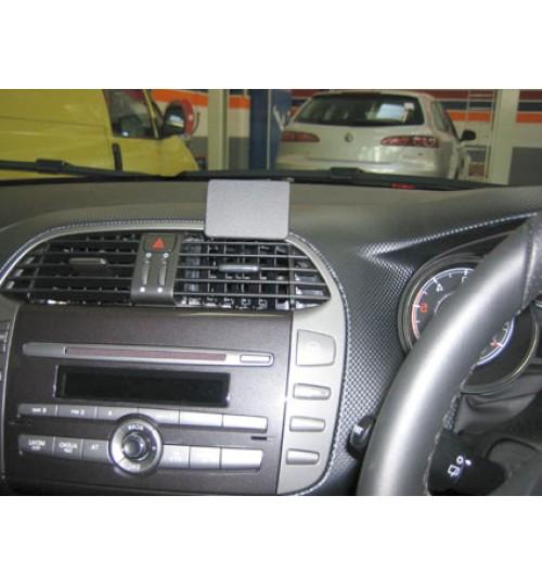 Fiat Bravo Brodit ProClip Mounting Bracket - Center mount (654074)