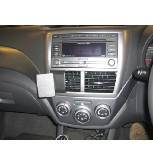 Subaru Forester, Impreza Brodit ProClip Mounting Bracket - Angled mount (654083)