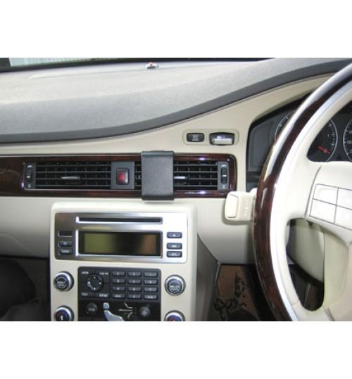 Volvo S80, XC70 Brodit ProClip Mounting Bracket - Center mount (654115)