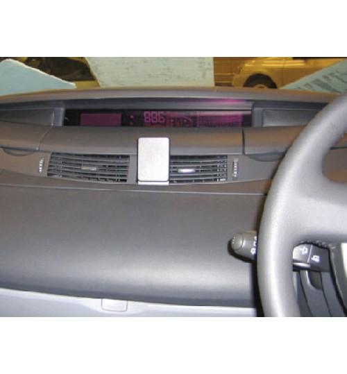 Renault Espace Brodit ProClip Mounting Bracket - Center mount (654121)