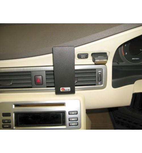 Volvo S80, XC70 Brodit ProClip Mounting Bracket - Center mount (654129)