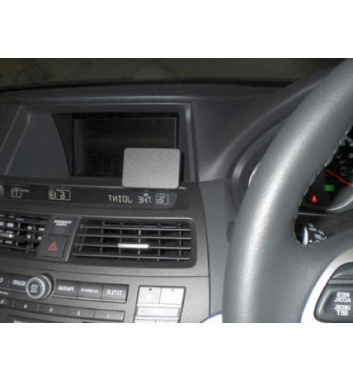 Honda Accord Coupe Brodit ProClip Mounting Bracket - Center mount (654152)