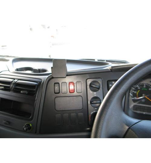 Mercedes Atego Brodit ProClip Mounting Bracket - Center mount (654179)
