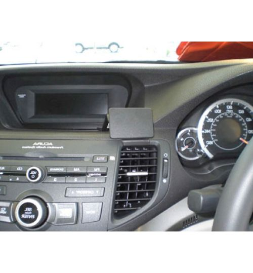 Honda Accord Brodit ProClip Mounting Bracket - Center mount (654193)