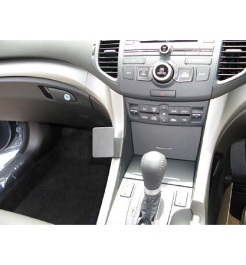 Honda Accord Brodit ProClip Mounting Bracket - Angled mount (654194)