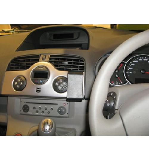 Renault Kangoo Brodit ProClip Mounting Bracket - Center mount (654206)