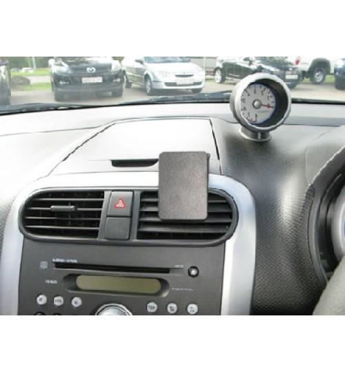 Vauxhall Agila Brodit ProClip Mounting Bracket - Center mount (654220)