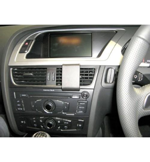 Audi A4, A5, S5 Brodit ProClip Mounting Bracket - Center Mount (654263)