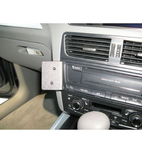 Audi Q5 Brodit ProClip Mounting Bracket - Angled mount (654264)