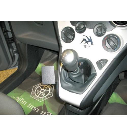 Ford Ka Brodit ProClip Mounting Bracket - Angled mount (654267)