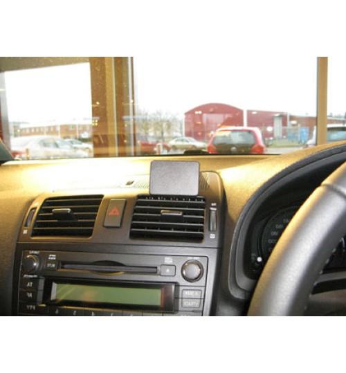 Toyota Avensis Brodit ProClip Mounting Bracket - Center mount (654280)