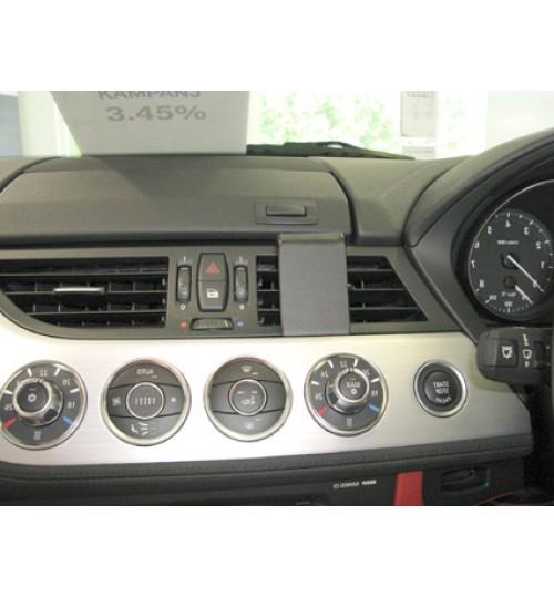 BMW Z4 Brodit ProClip Mounting Bracket - Center mount (654347)