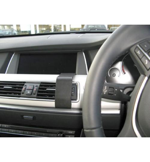 BMW 5-series Brodit ProClip Mounting Bracket - Center mount (654422)