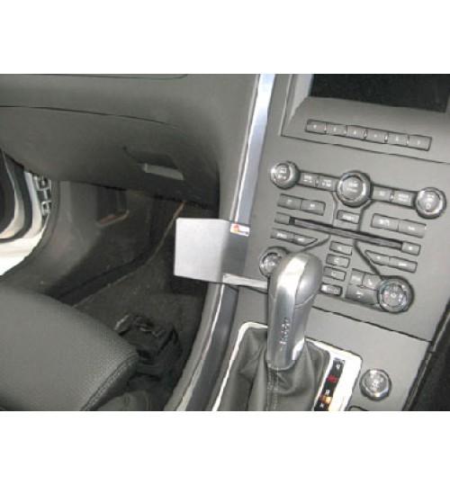 Saab 9.5 Brodit ProClip Mounting Bracket - Angled mount (654514)