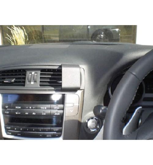 Lexus IS 250 Brodit ProClip Mounting Bracket - Center mount (654531)