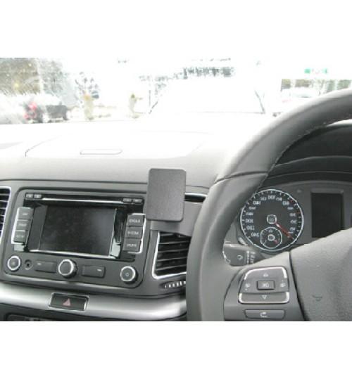 Volkswagen Sharan Brodit ProClip Mounting Bracket - Center mount (654562)
