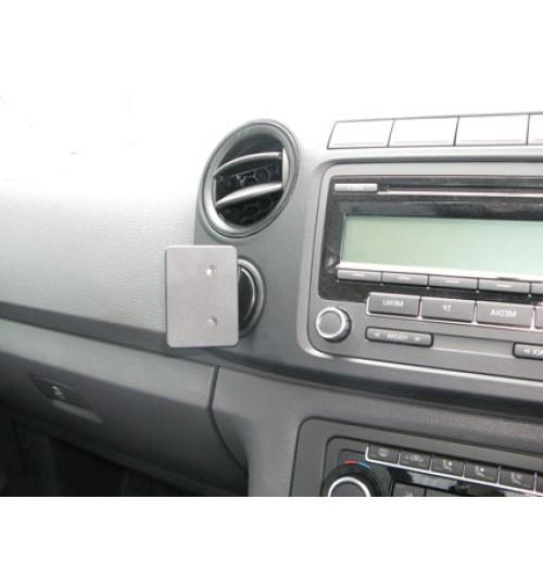Volkswagen Amarok Brodit ProClip Mounting Bracket - Angled mount (654602)