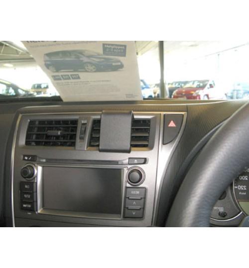 Toyota Verso-S Brodit ProClip Mounting Bracket - Center mount (654612)